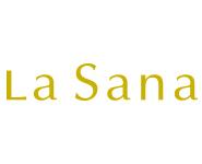 ラサーナ公式通販サイト