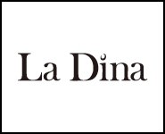 Almado La Dina(アルマード ラ ディーナ)