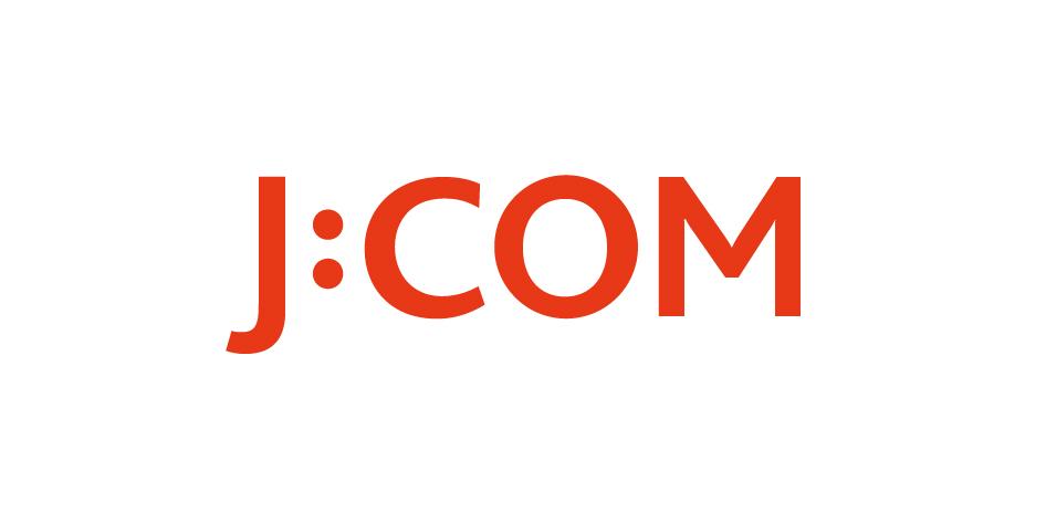 J:COM NET / J:COM TV
