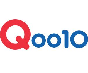 Qoo10(キューテン)