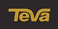 Teva(R)公式サイト(テバ公式サイト)