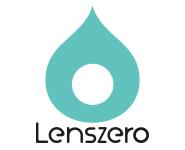 Lenszero