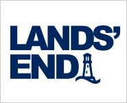 LANDS' END ランズエンド