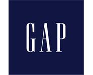 GAP Japan (ギャップ)