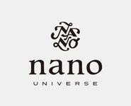nano・universe(ナノ・ユニバース )
