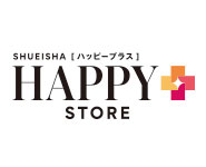 HAPPY PLUS STORE