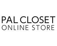 PAL CLOSET ONLINE STORE