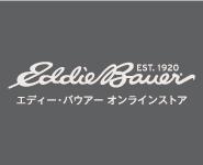 エディー・バウアー・ジャパン