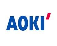 スーツのAOKI公式オンラインショップ