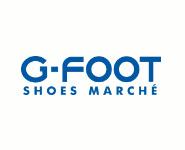 G-FOOT shoes marche(ジーフットシューズマルシェ)
