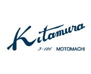 キタムラオンラインショップ