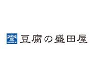 自然派スキンケア・エイジングケアの【豆腐の盛田屋】