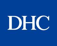 DHC オンラインショップ