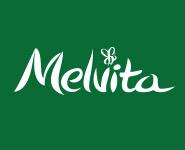 メルヴィータ公式オンラインショップ