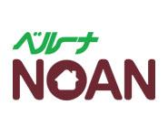 ベルーナインテリア(NOAN)
