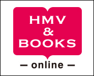 HMV & BOOKS online