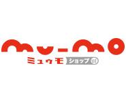 avex公式 mu-mo(ミュゥモ)ショップ