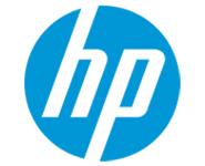 HP Directplus -HP公式オンラインストア