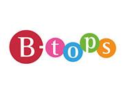 TV通販公式サイト ビートップス(B-tops)