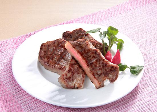 【秋の味覚】仙台・陣中「霜降り牛タン食べ比べセット」を10人に
