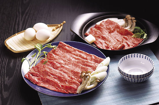 sukiyaki550.jpg