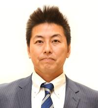 suzuki200.jpg