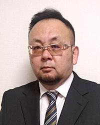 YCkanoyatobu.jpg