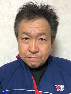 yamaoka250.jpg