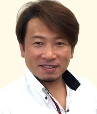 yamamoto200.jpg