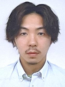 hukushima250.jpg