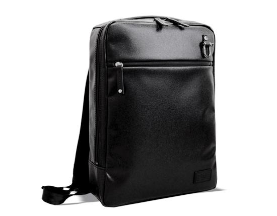 森野帆布鞄の「SF-0610(ビジネスリュック)」を1人に