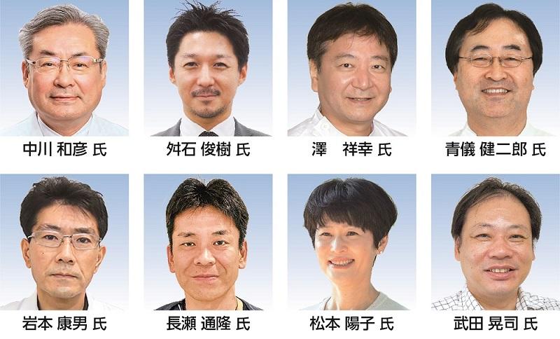 WJOG 大阪市民公開講座「がん治療最前線」-コロナ禍を乗り越えて- 2月28日(日)参加者募集!