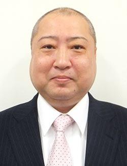 nakakama250.jpg