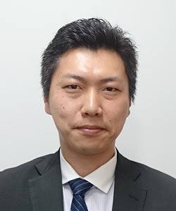 nakazawa250.jpg