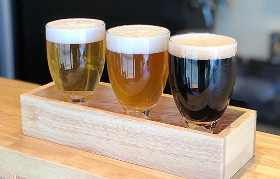 広島北ビールの「広島地ビールセット」を10人に