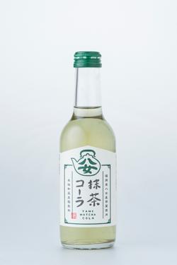 八女抹茶コーラ250.jpg