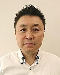 yciguchi200.jpg