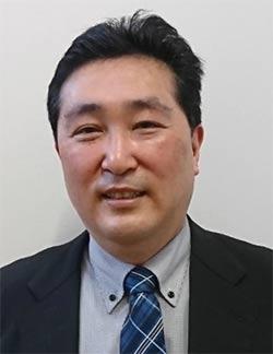 kikuchi250.jpg