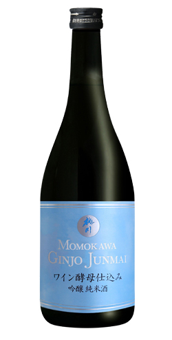 momokawa250.jpg