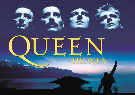 queen550.jpg