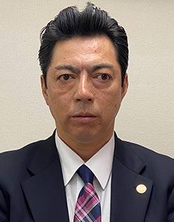 sasaki250.jpg