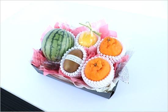 fruits550.jpg