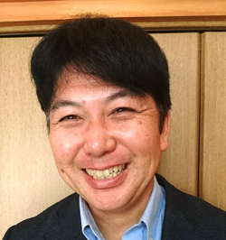 yawatahama250.jpg