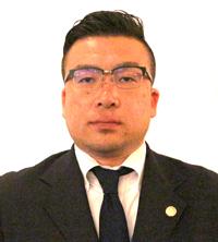hoseimisawamarui200.jpg