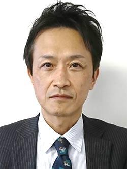 matsuzawa250.jpg