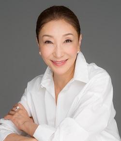 東京大学認知症公開オンラインセミナー 安藤和津さん登壇!「いま知りたい、認知症のこと ~認知症早期チェックの必要性と、創薬の最新トレンド~」