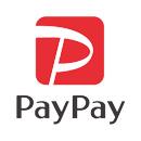 paypay130.jpg