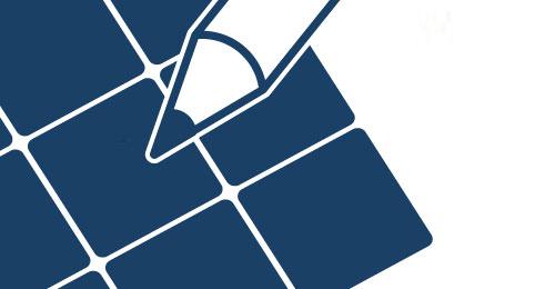 【7月12日分】日曜版「クロスワード」正解者にクオカードプレゼント