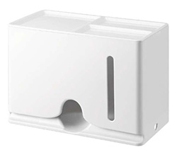 210521maskcase250.jpg