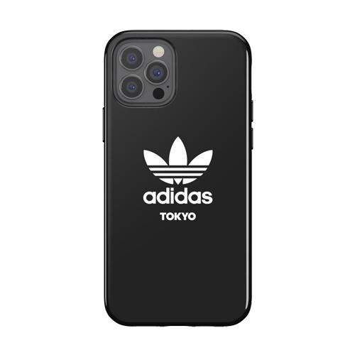 iPhone用「adidas」のスマホケースを6人に